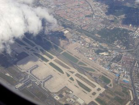 aeroporto-shanghai