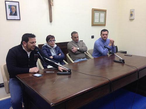 battipaglia-sindaco-conferenza-stampa