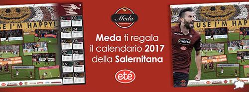 calendario-salernitana-2017