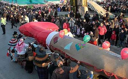 Il 6 gennaio arriva a Senigallia la Befana della Confartigianato