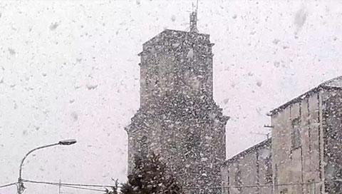 campanile_capaccio_Neve