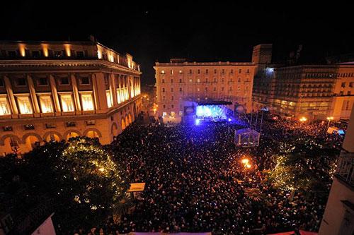 capodanno-in-piazza-a-salerno-2016-foto-comune-salerno-3