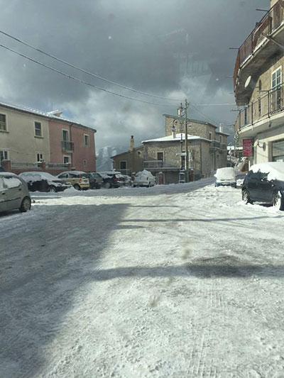 colliano-neve-2016-2