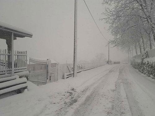 colliano-neve-2016-3