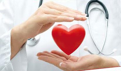 cuore_medico