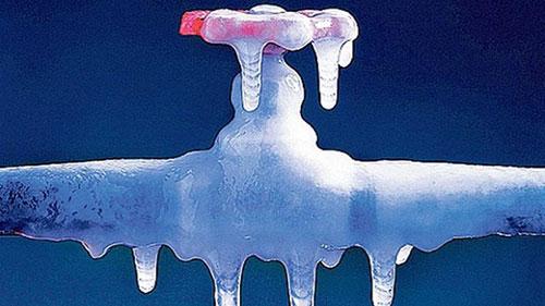 gelo-rubinetto-freddo