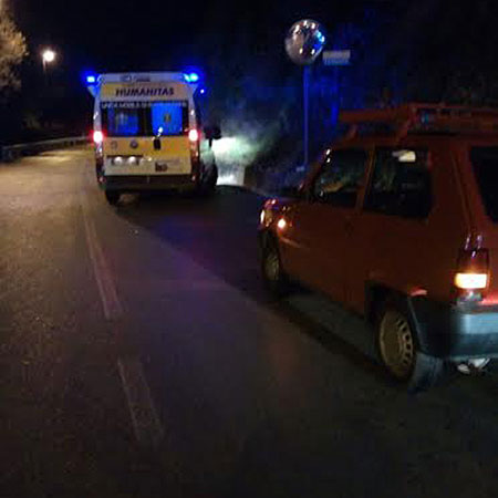 humanitas-ambulanza-notte-1