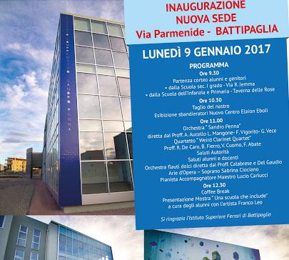 inaugurazione-istituto-penna-battipaglia