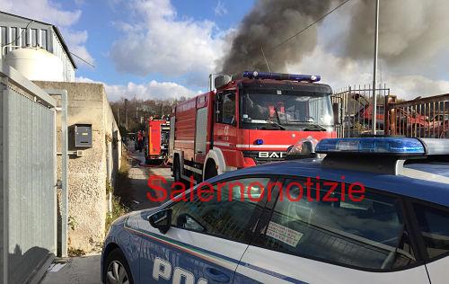 incendio-deposito-giudiziario-2