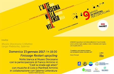 locandina_notte_bianca_cultura