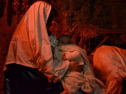 madonna-bambino-presepe-vivente