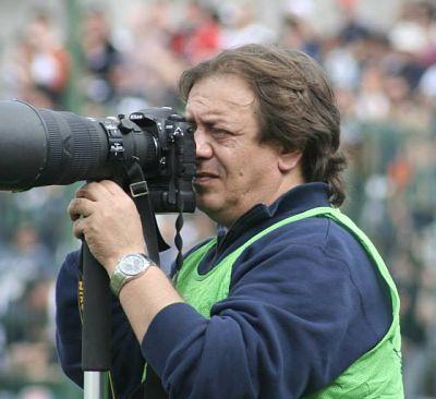 michele-sica-fotografo