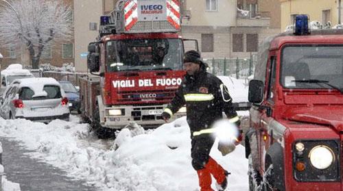 neve_vigili_del_fuoco