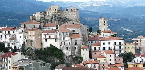 oliveto-citra-panorama