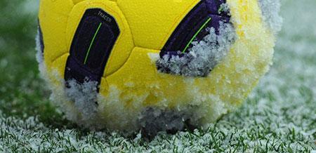 pallone-neve_calcio