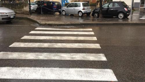 pioggia-strada-allagata
