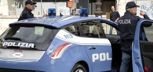 polizia_mattina