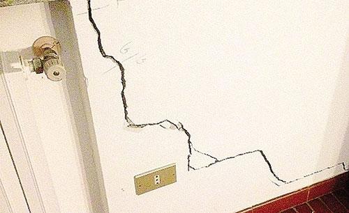 rischio_sismico_terremoto_crepa