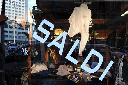 saldi-salerno-shopping