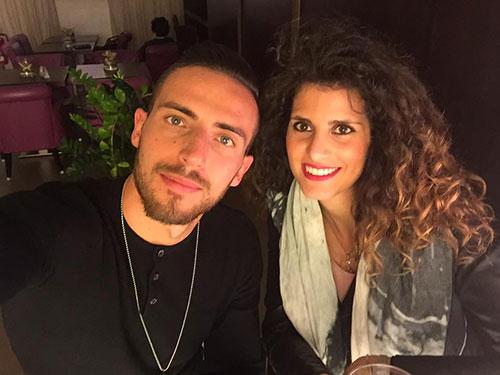 Hotel Rigopiano, riconosciute 2 vittime: il piccolo Edoardo resta solo