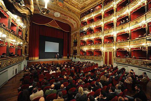teatro-verdi-salerno