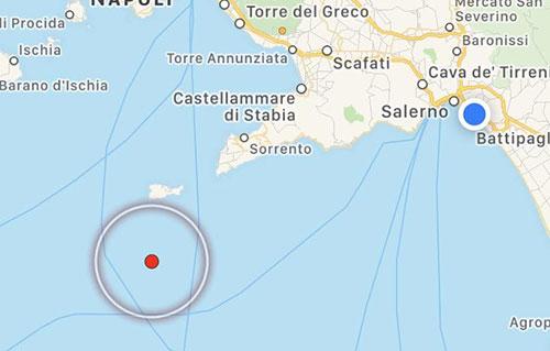 terremoto_anacapri