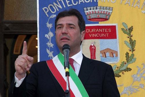 Clan Pecoraro-Renna, 14 arresti tra cui un consigliere di Pontecagnano