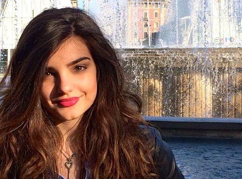 Francesca muore a 24 anni per un improvviso malore era ad - Perche le donne musulmane portano il velo ...