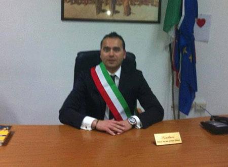 Turchia, sindaco campano filo-curdo fermato ed espulso