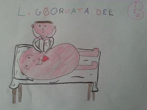 Taormina. Giornata mondiale del rene, stand informativi in piazza IX Aprile
