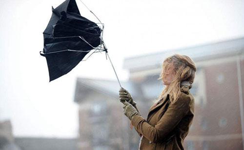 Meteo, temperature miti fino a giovedi, poi freddo dalla Russia