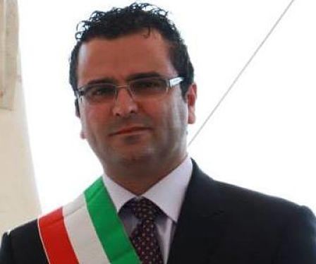 Perito in lutto, muore il sindaco Apolito