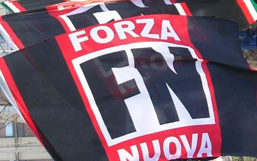 Torino, vicina l'inaugurazione dello stadio Filadelfia