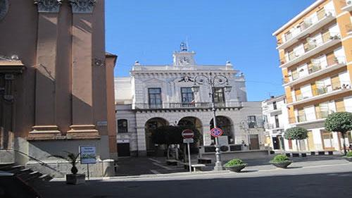 San Marzano sul Sarno: marchio De.Co. ora c'è la commissione