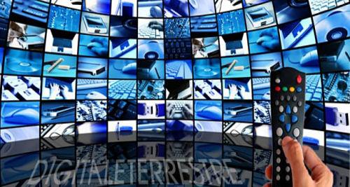 Nuovo digitale terrestre: tutte le istruzioni per cambiare televisori con il bonus