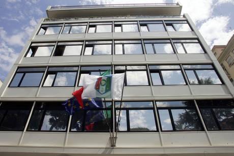 Presidenza FIGC, riunione a Firenze: chi c'è, chi è atteso, chi manca