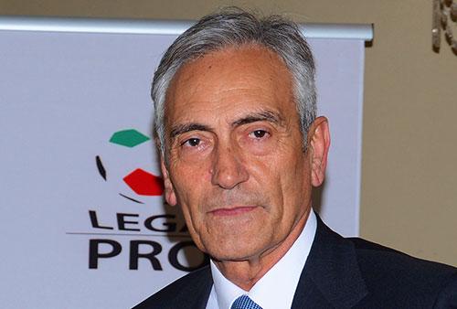 Tar sconfessa Collegio Garanzia: Ternana e Pro Vercelli sperano nella B