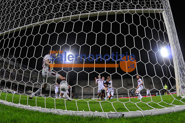 Serie B, è ufficiale: 20 squadre dalla prossima stagione