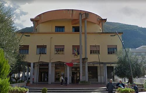 Roccapiemonte: cittadini on-line con le nuove postazioni wi-fi comunali - Salernonotizie.it