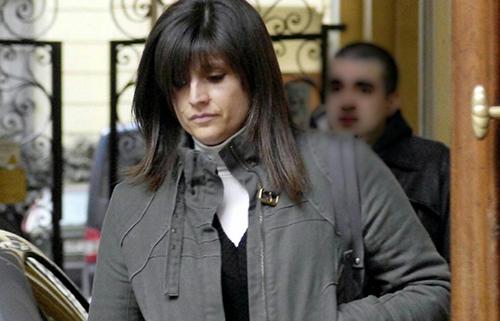 Sconto di pena, indulto e buona condotta: Annamaria Franzoni torna in libertà