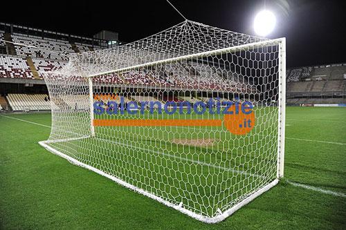 Palermo in Serie C: arriva la sentenza del Tribunale della FIGC