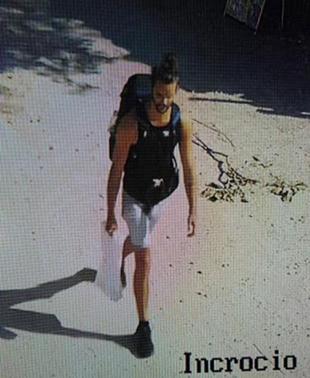 Trovato morto il turista francese disperso nel Cilento - Salernonotizie.it
