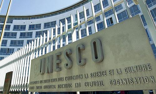 Ufficiale: la Transumanza è patrimonio culturale immateriale dell'Unesco