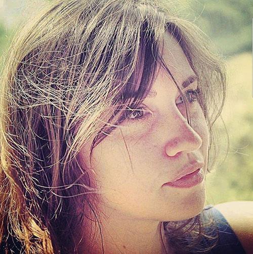Salerno, giornalismo in lutto: oggi l'ultimo saluto a Marta Naddei