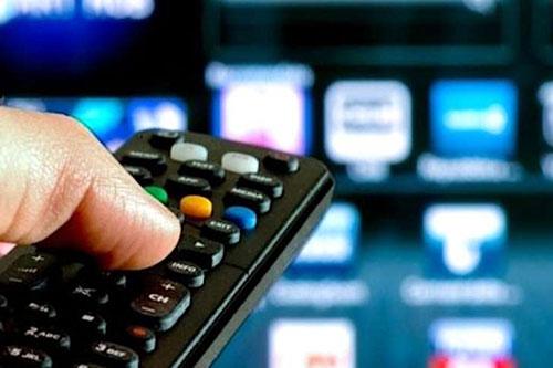 Tv, nuovo digitale terrestre: ecco cosa fare