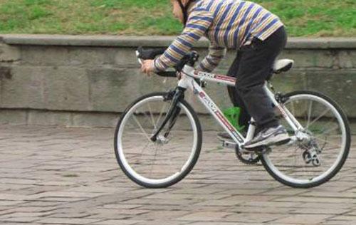 Bonus bici, finalmente una certezza: da novembre sarà operativo