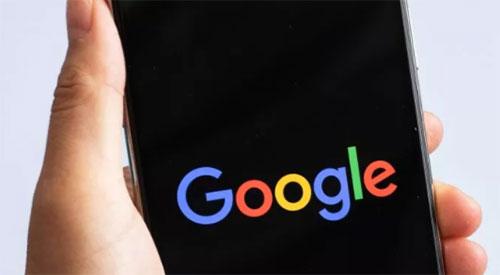 Google Down oggi 14 dicembre: YouTube, Gmail e Drive non funzionano