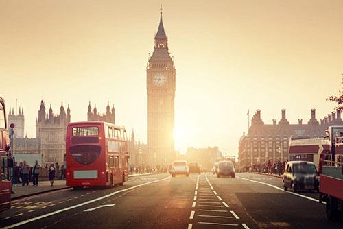 Uccisa dallo smog. La storia di una bimba inglese - Sportmediaset