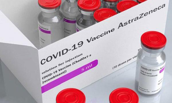 Vaccini, lo studio: Pfizer e AstraZeneca molto efficaci contro la variante indiana